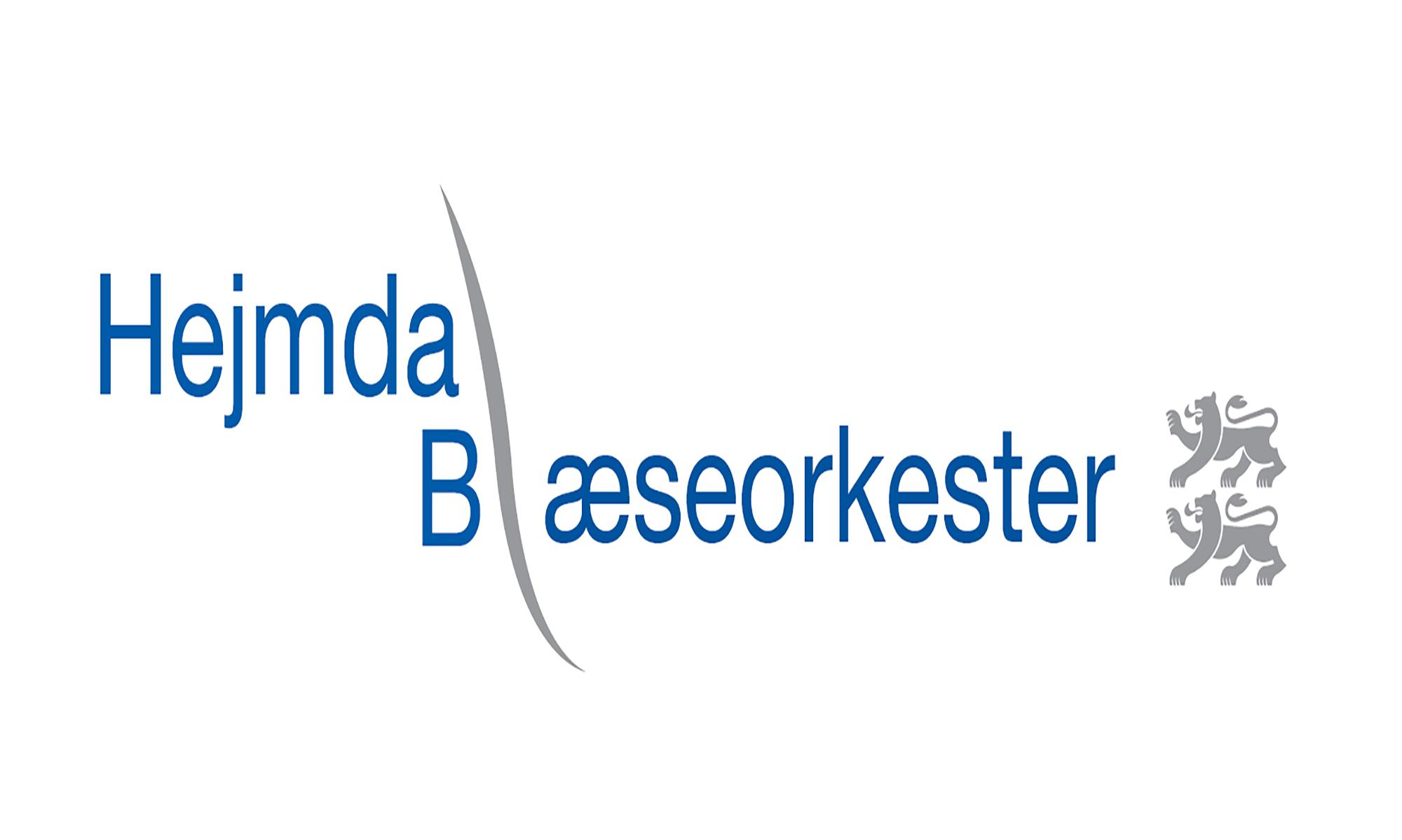 Hejmdal Blæseorkester Harreslev e.V.